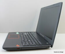 """**USED** ASUS Republic of Gamers Strix GL553VE 15.6"""" Notebook"""