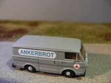 1/87 VW LT Ankerbrot