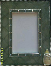 Picture Frame for you BABY