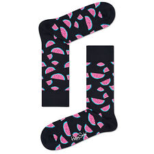 Happy Socks Women's Crew Socks - Watermelon