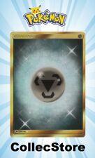 ☺ Carte Pokémon Énergie Métal 163/149 VF NEUVE - SL1 Soleil et Lune