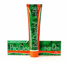 ProDental Tooth Paste