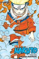 NARUTO SHIPPUDEN POSTER - 2 Sizes Available [06] Nickelodeon Teen Kids