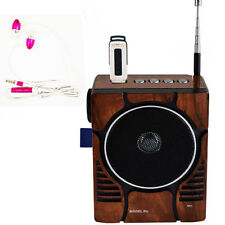 CASSA SPEAKER PORTATILE MOBILE MINI CASSE MP3 PC USB CON CUFFIE AURICOLARI