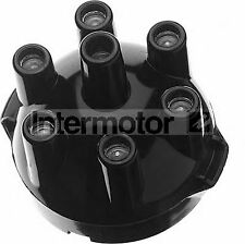 Intermotor Distribution Cap 44880 Replaces 5043710,5003334,A770X12276AA,GL212
