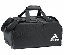 adidas Medium Bags for Men with Adjustable Straps