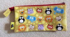 Children's Pencil Case