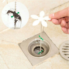 Practical Bathroom Hair Sewer Filters Drain Kitchen Sink Filter Strainer Cleaner