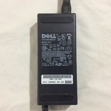 GENUINE ORIGINAL DELL ADAPTER PA-2 ZVC70NS20AE37 85391 00085391 12851-91C-5941