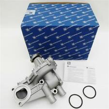 KS Wasserpumpe mit Gehäuse VW 1,8l 16V G60 PG KR PL 2,0l 2E 9A 1,9l TDI 1Y AFN