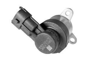 2006-2010 Duramax LBZ LMM Fuel Pressure Regulator - Bosch New