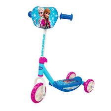 Smoby 450203 Disney Frozen Design Roller mit 3 Rollen