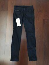 Lululemon Urbanite Pant - Black - Size 4 - NEw But Tag Detached