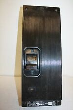 ITE TYPE ET 225 AMP A FRAME CIRCUIT BREAKER 225 AMP, 125/250 VOLT, 2 POLE TESTED