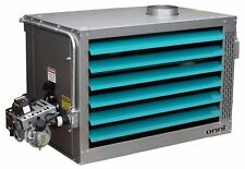 Waste Oil Garage Heaters Furnace Shop Unit 250,000 Btu Proudly Made in the Usa