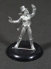 Reaper Chonoscope: Yvette, Magician's Assistant #50125