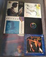 Vinyl Bundle Twelve Records