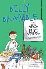 Billy Bramble and the Great Big Cook off by Sally Donovan (Paperback, 2016)