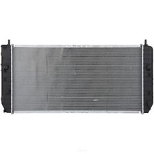 RADIATOR GM3010493 FOR 06 07 08 09 10 11 CADILLAC DTS BUICK LUCERNE V8 4.6L