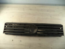 VW Polo 86C Kühlergrill Frontmaske 867853653G 1896