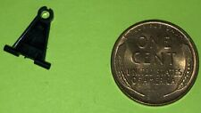 TYCOPRO VINTAGE HO SLOT CAR CHASSIS REPLACEMENT PARTS DROP ARM A0442 - OEM