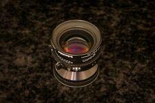Schneider Kreuznach 210mm F5.6 Lens Compur1 Excellent