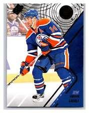 (HCW) 2015-16 SPx #19 Jordan Eberle Oilers Upper Deck NHL Mint