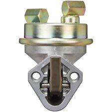 Mechanical Fuel Pump Spectra SP1067MP fits 63-65 Chevrolet Chevy II 3.2L-L6