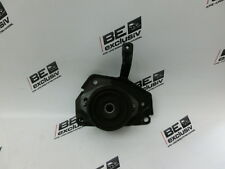 orig Peugeot 307 3E Break 2.0 HDi 135 Motorhalterung Motorhalter 9853126680