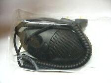 Zip! 100 Dual Sensor - Swivel - Black Em3202-B Ec8-2