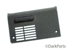 Acer Travelmate 4500 ZL1 Laptop Fan Cover