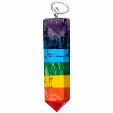 Rainbow Point Pendant