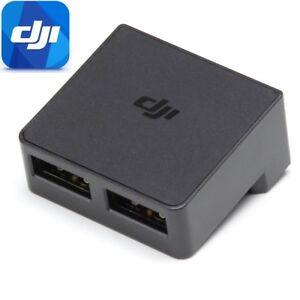DJI Mavic 2 Part 12 - Battery to Power Bank Adapter - CP.MA.00000058.01