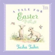 A Tale for Easter by