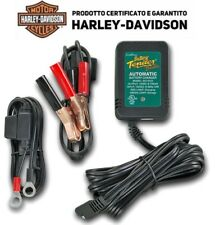 CARICA BATTERIA MANTENITORE HARLEY DAVIDSON SPORTSTER iron forty eight nightster