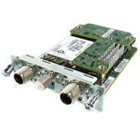 Cisco EHWIC-4G-LTE-V Wireless WAN Enhanced High Speed Interface Card73-13256-03