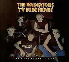 TV Tube Heart (40th Anniversary Edition) (2017)