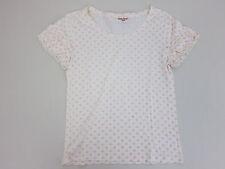 Emily Temple Cute Polka Dot Lolita Shirt - Japan