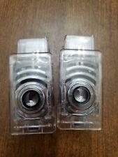 Pc Optic Lens