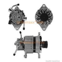 Lichtmaschine für VM Motor R 754 Hako Bucher Kehrmaschine.. F002G10862 38522321F