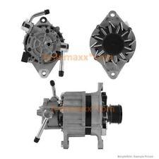 Generator VM Motor R 754 Hako Kehrmaschine ... F002G10862 38522321F Alternator .