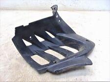 Yamaha YFZ450 Oem Right Heel Guard Footwell 5tg-21691-00-00