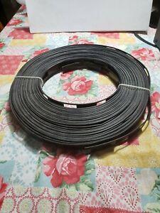 450 OHM ladder line antenna FEED LINE NEW
