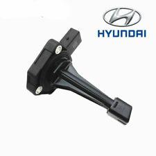 Hyundai i40 i30 Santa Fe IX35 IX55 Oil Level Sensor 21590-2A100