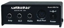 Ameritron ARB-704I2 Amplifier Interface Buffer for Icom-706 or Equivalent
