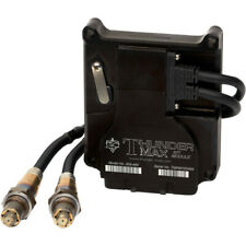Thundermax Electronically Commutated Motor with Auto Tune   309-485