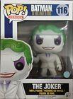 FUNKO POP - The Joker - Batman The Dark Knight Returns - Vinyl Figure #116