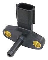 Manifold Absolute Pressure Sensor-Actual OE Hitachi PRS0005