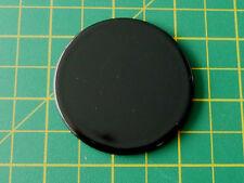 Burner Cap 55mm AEG-ELECTROLUX-ZANUSSI Genuine Part 3540006081