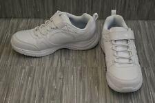 New listing *Skechers Glimmer Kicks 81445L Athletic Shoes, Little Girl's Size 3M, White